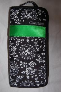 Chiagoo sock needle (2)