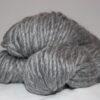 ashen grey