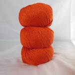tangelo orange